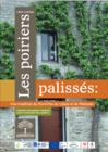 lespoirierspalisses_screenshot_2020-03-19-les_poiriers_palisses-pdf.png