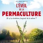lessourciersdubeton_image_800x800_leveildelapermaculture_068881-c_300_300_x-f_jpg-q_x-xxyxx.jpg