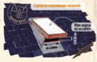 mammiferesdesgreniers_screenshot_2019-09-25-2014_plaquettegreniers-pdf.png
