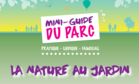 miniguidelanatureaujardin_screenshot_2019-07-09-69f535d1-0e1e-586f-1cd8-ed70af2ff2c0_miniguide_natureaujardin_bd-pdf.png