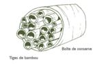 nichoirspourabeillessolitaires_screenshot_2020-03-19-fiche_natagora_naj_nich_abeilles_et_guepes_bil_080509-pdf.png