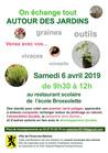 onechangetoutautourdujardinaflinesles_image_trocauxplantes_affiche-n-2-6-avril-2019.jpg