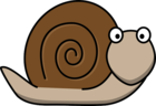 operationescargotsdujardin_snail-160313_640.png
