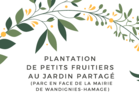 plantationdepetitsfruitiers_plnatations.png