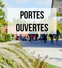 portesouvertes3_image-actu-site-web-273x300.jpg