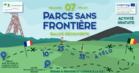 rallyevelo_visuel-parcs-sans-frontiere2019.png