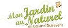 reseaumonjardinaunaturel_mon-jardin-au-naturel-en-coeur-d-ostrevent_zoom_colorbox.jpg