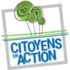 soireetrucsetastuces9_2018_logo_citoyens_action_web_.png
