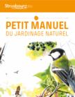 strasbourgcapousse_screenshot_2021-04-28-bd_manuel_jardinage-pdf.png