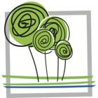 troisinitiativescitoyennespourillustrerle_logo-citoyens.png