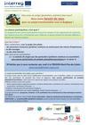 wantedvergernospray_recherche-verger-et-informations-zero-phyto.jpg