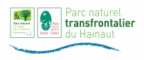 image Logo_PNTH_2016.png (0.1MB)