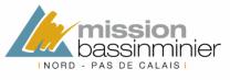image MissionBassinMinier550x193.png (75.4kB)