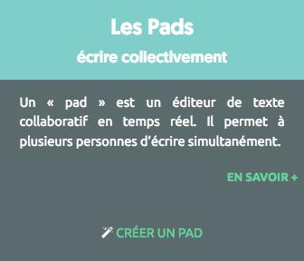 image padsliens.png (26.4kB) Lien vers: https://pad.colibris-outilslibres.org/