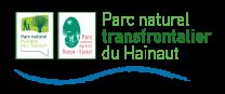 image Logo_PNTH_2016.png (0.1MB) Lien vers: www.pnr-scarpe-escaut.com/