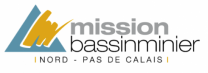 image MissionBassinMinier550x193.png (75.4kB) Lien vers: www.missionbassinminier.org/