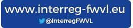 image cartouche_web.jpg (6.9kB) Lien vers: http://www.interreg-fwvl.eu/fr