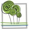 logo(0.1MB)