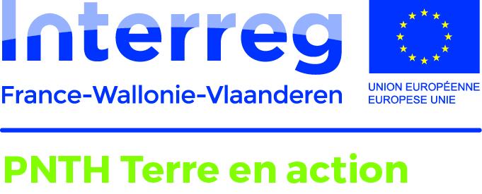 image LogosProjets_PNTH_Terre_en_action.jpg (0.8MB)