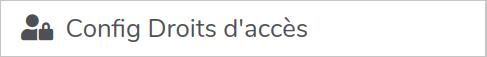 image 98configdroitsdacces.png (8.0kB)