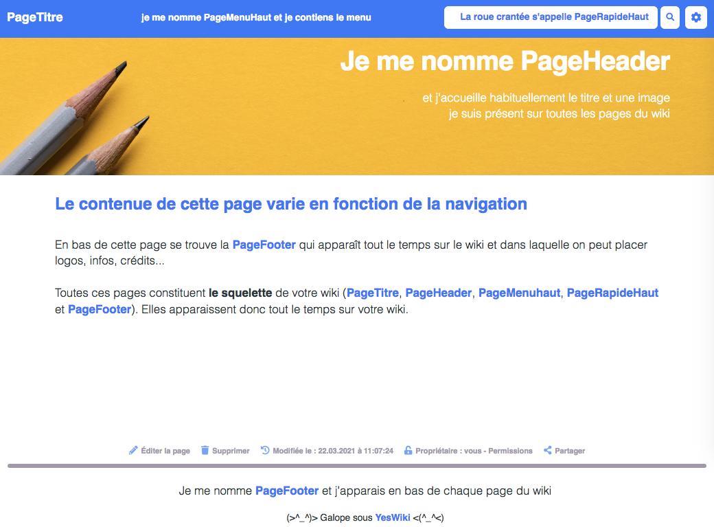 image squelette_doryphore.png (0.4MB)