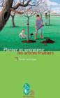 guideduverger_screenshot_2019-07-04-guideverger-couv-2-guide-verger-defbd-pdf.png