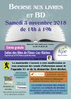 jardinezaunaturelaflineslezraches2_2-affiche_bourse_aux_livres.jpg